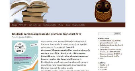 Blogul Editurii IBU _ Carti si idei
